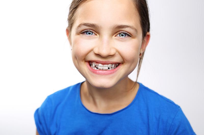 Ortodonta Dziecięcy Katowice